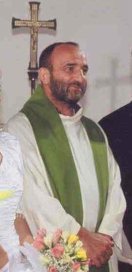 Don Sante Bertarelli