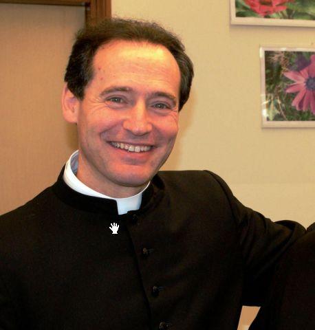 Don Paolo Pasini